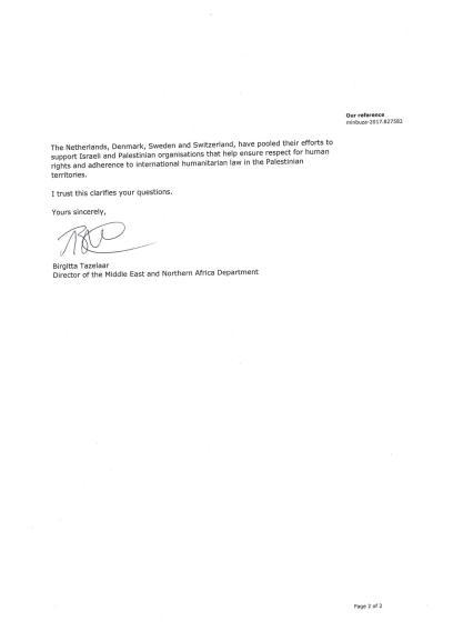 Dutch_letter_June17 002