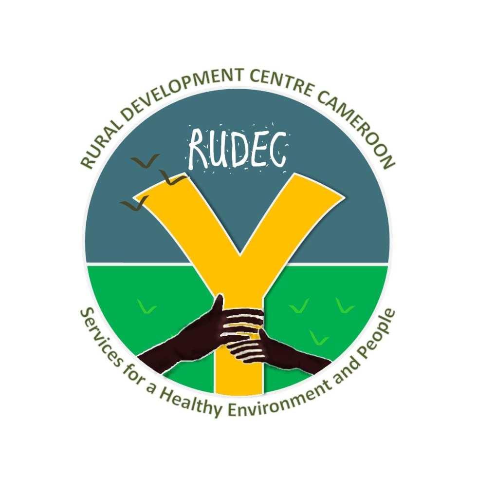 RUDEC Cameroon NGO Photographers Alliance