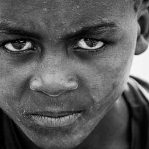 GRIKOB Foundation NGO Photographers Alliance