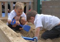 Best Primary Schools in Christchurch
