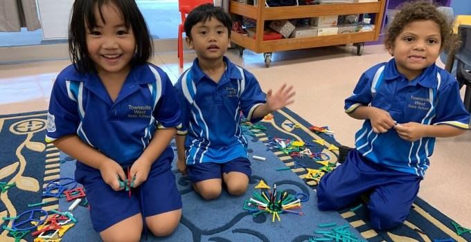 Best Primary Schools in Townsville