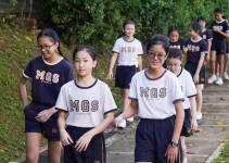 Best Secondary Schools in Singapore