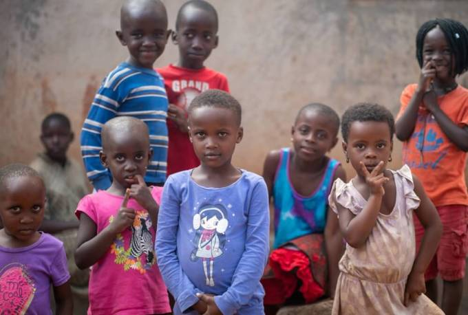 Types of NGOs in Uganda