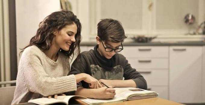 Best Secondary Schools in Mississauga