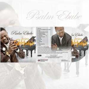Psalm Ebube