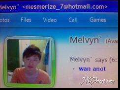 melvyn 07