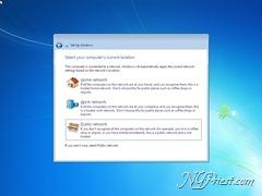 Windows 7 SS9