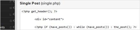 WordPress-full-control
