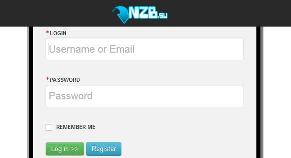 nzb su invites | Invitationjpg com