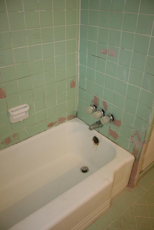Bathtub Refinishing Bathroom Refinishing And Kitchen
