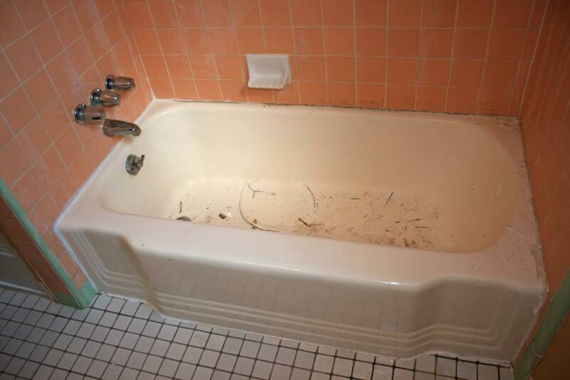Bathtub Refinishing Bathroom Refinishing And Kitchen Refinishing Photos