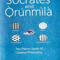 SOCRATES AND Òrúnmìlà