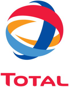 Total Nigeria National Merit Scholarship