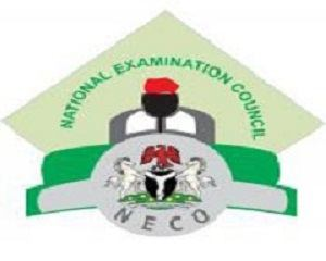 National Common Entrance Exam Result