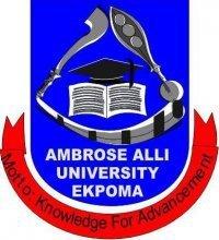 AAU Ekpoma Academic Calendar