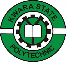 KWARAPOLY ND Part-time Admission Form
