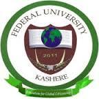 FUKashere Academic Calendar