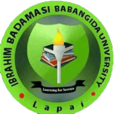 ibbul-recruitment-2017