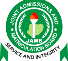 JAMB Direct Entry ePins via Interswitch