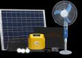 mtn solar energy