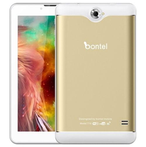 Bontel T10 Tablet
