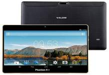 Valem Phantom S+ Tablet