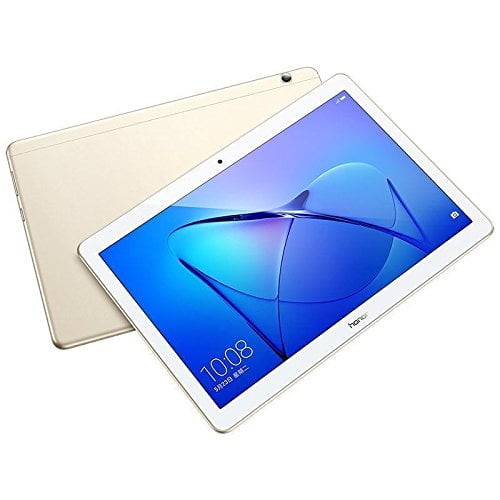 Best Huawei Tablet Phones & Features on Amazon