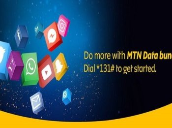 how to activate or deactivate MTN auto renewal