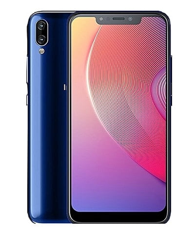 Infinix Hot S3X smartphone review, specs and price in Nigeria