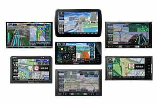 Car navigation system you should use on your car