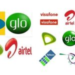 2019 MTN, GLO, AIRTEL AND 9MOBILE DATA PLANS AND SUBSCRIPTION CODES IN NIGERIA