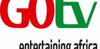 GoTv customer care support