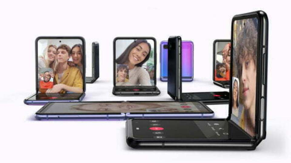 Samsung-Galaxy-Z-Flip review