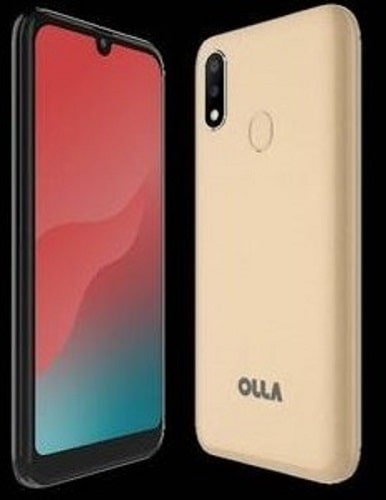 Olla M1 Lite specs and price in Nigeria