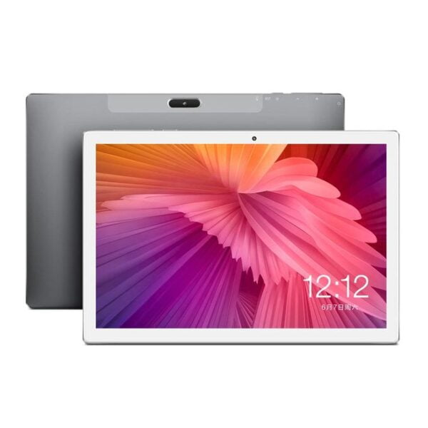 TECLAST M30, Helio X27 specs and price