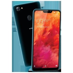 Lava Z92 price and specifications