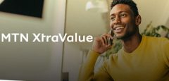 MTN XtraValue, XtraTalk and XtraData tariff plan