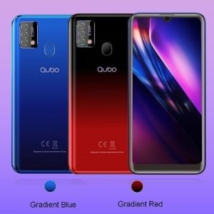 Qubo Big 1 price in Nigeria | full review and specifications