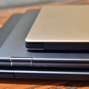 5 Best places to Find Used Laptops at a Low Price
