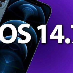 iPhone Users Are Warned To Update To iOS 14.7 Immediately