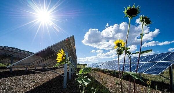 photovoltaics solar engery guide