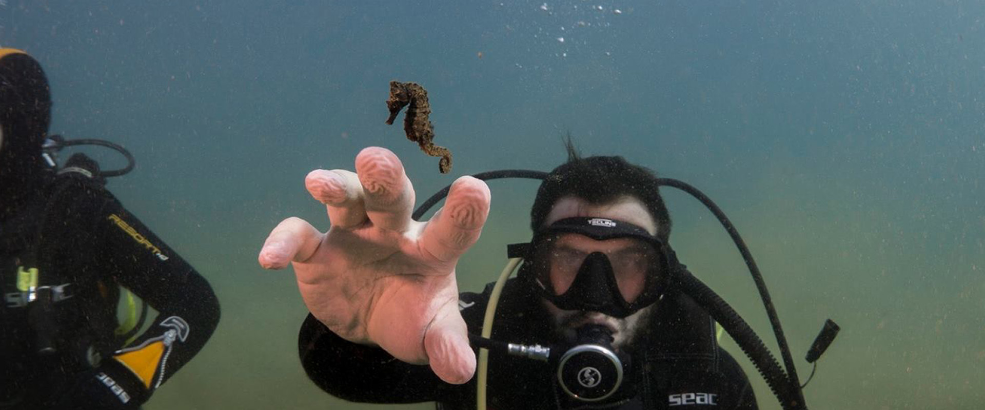 ngue_commercial-diving_documentaries-002