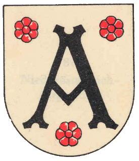 Atzgersdorf