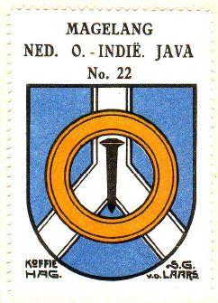 https://i1.wp.com/www.ngw.nl/heraldrywiki/images/2/20/Magelang.hag.jpg