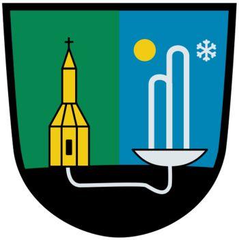 Kleinkirchheim