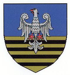 Burgschleinitz-Kuhnring