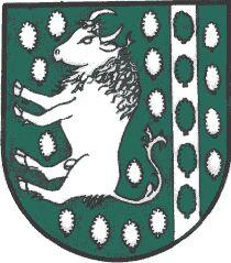 Aug-Radisch