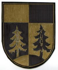 Breitenfeld am Tannenriegel