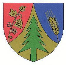 Bergern im Dunkelsteinerwald