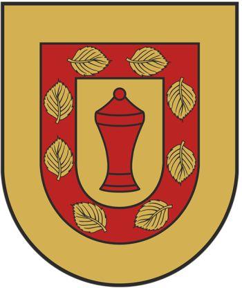 Buch St. Magdalena